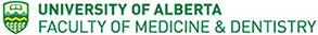 University of Alberta Medicine