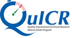Quality Improvement and Quality Research