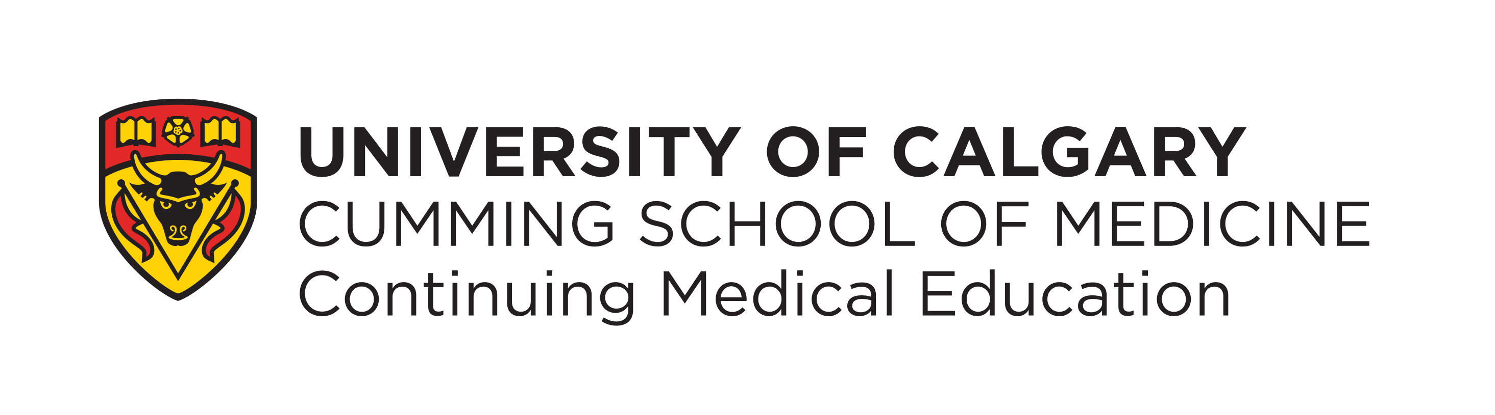 UCalgary CME/CPD Online Learning